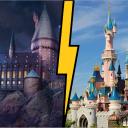 Icon Mickey Potter