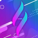 Icon 🌌 HozGon