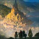 Icon Le Royaume Ambré