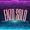 Icon Enzo Solo