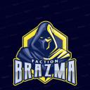 Icon Brazma
