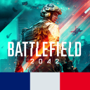 Icon BATTLEFIELD 2042