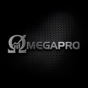 Icon OmegaPro Trading™