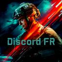 Icon Battlefield 2042 [FR/BE]