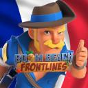 Icon BB Frontline FR