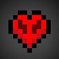 Icon Criticuals Lifesteal SMP
