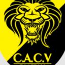 Icon CLV_FC