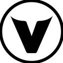 Icon Vision VFX