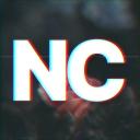 Icon NotConquestors World
