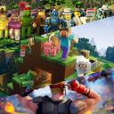 Icon Communauté Gamer │FR