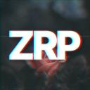 Icône Zed Roleplay