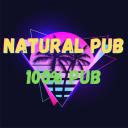 Icon 🌴 I Natural Pub