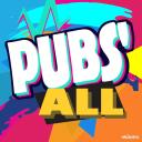Icône 🚨 Claque ta pub 🚨