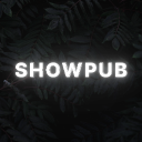 Icône ShowPub - 🇫🇷