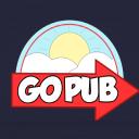 Icône 🍺・Go Pub