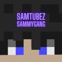Icon The SammyGang Society