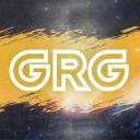 Icon GRG Tournaments