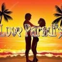 Icône Love Paradis 💋