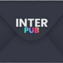 Icône Inter-Pub
