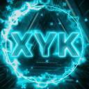 Icon Team-XYK