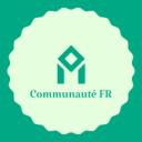 Icône Petit Gamers Communauty FR