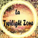 Icône La Twilight Zone