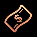 Icon Refund service 🛒