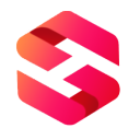 Icon Streamin.fr