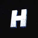 Icon Hanako FR