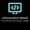 Icon InformaTech World