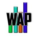 Icon WorkAndProgress