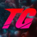 Icon TG Clan