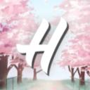 Icône 🎃・HoAlaha