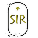Icon Smiled Island RP
