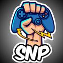 Icon La Team SNP