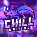 Icon ⚡Chill Game⚡
