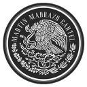 Icon Cartel Madrazo
