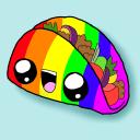 Icon Le Kebab LGBT