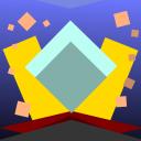Icon Friendcord