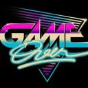 Icon Gaming FR/V2