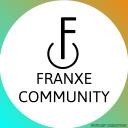 Icône FRANXE INDUSTRY ©