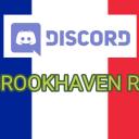 Icon serveur RP français Brookhaven
