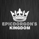 Icon EpicDorgons Kingdom
