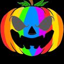Icon LGBT - FR - Communauté