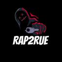 Icône RAP2RUE