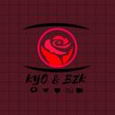 Icon KYO-&-BZK