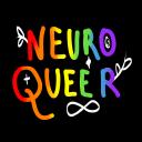 Icône NeuroQueer