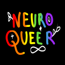 Icon NeuroQueer