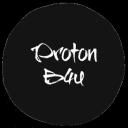 Icône Proton B4U V2