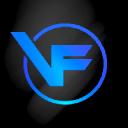 Icon vF Infos
